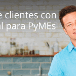 Consigue clientes con SEO local para PyMEs