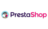 agencias prestashop