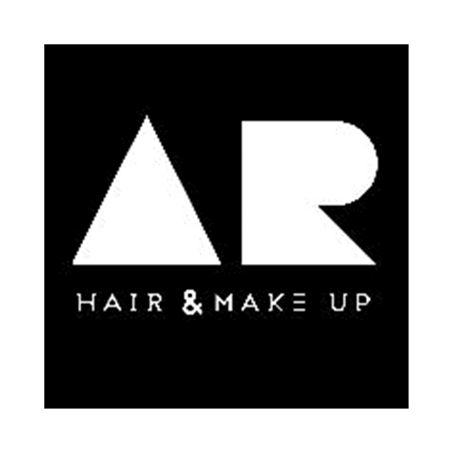 Antonio Ruz Makeup