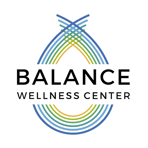 Balance Wellness Center